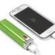 Wie funktioniert ein Powerbank USB-Akku