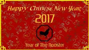Chinesische Neujahrsfeiertage sorgen für Lieferverzögerungen