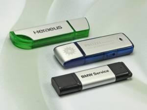 USB Sticks mit Logo - Individuelle Werbegeschenke, Werbemittel und Werbeartikel für Wiederverkäufer