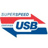 Ab jetzt auch USB 3.0 bei einigen ausgewählten USB-Stick Modellen