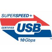 Neuer USB Übertragungsstandard USB 3.1 vorgestellt