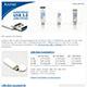 Newsletter: USB 3.0 Werbeartikel USB-Sticks mit Logo