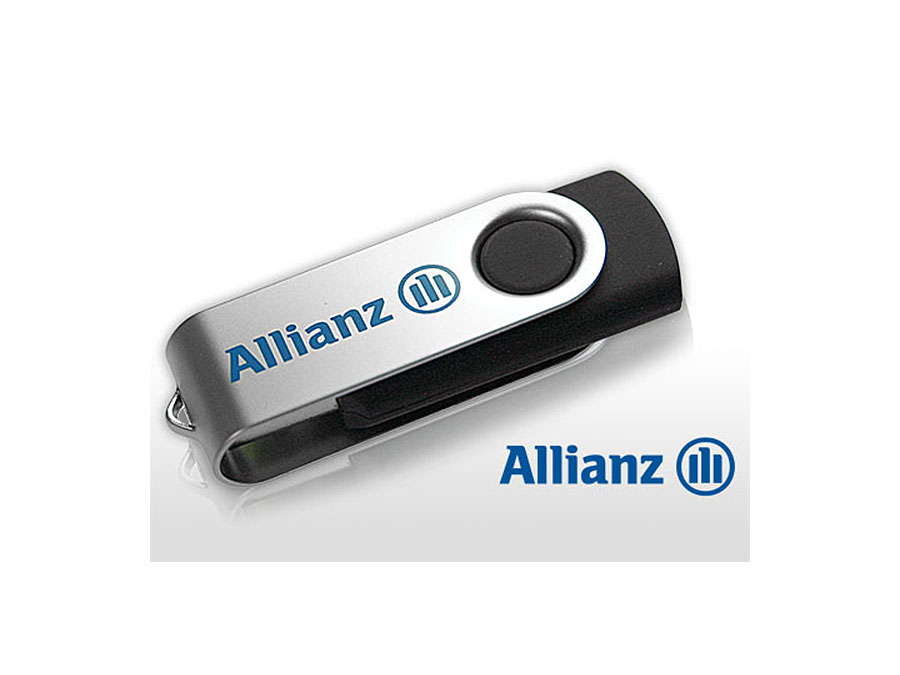 USB-Stick Allianz