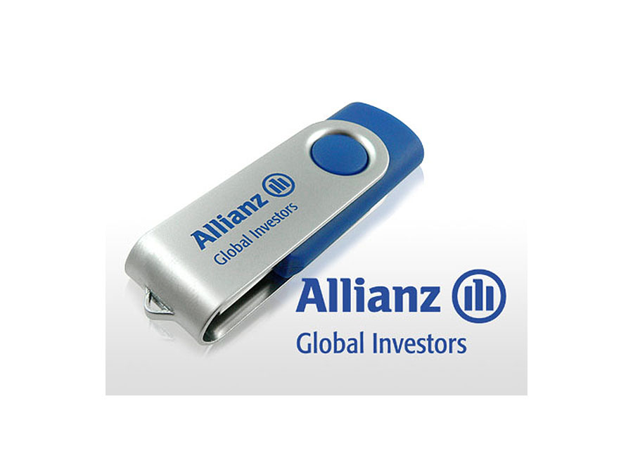 USB-Stick Allianz