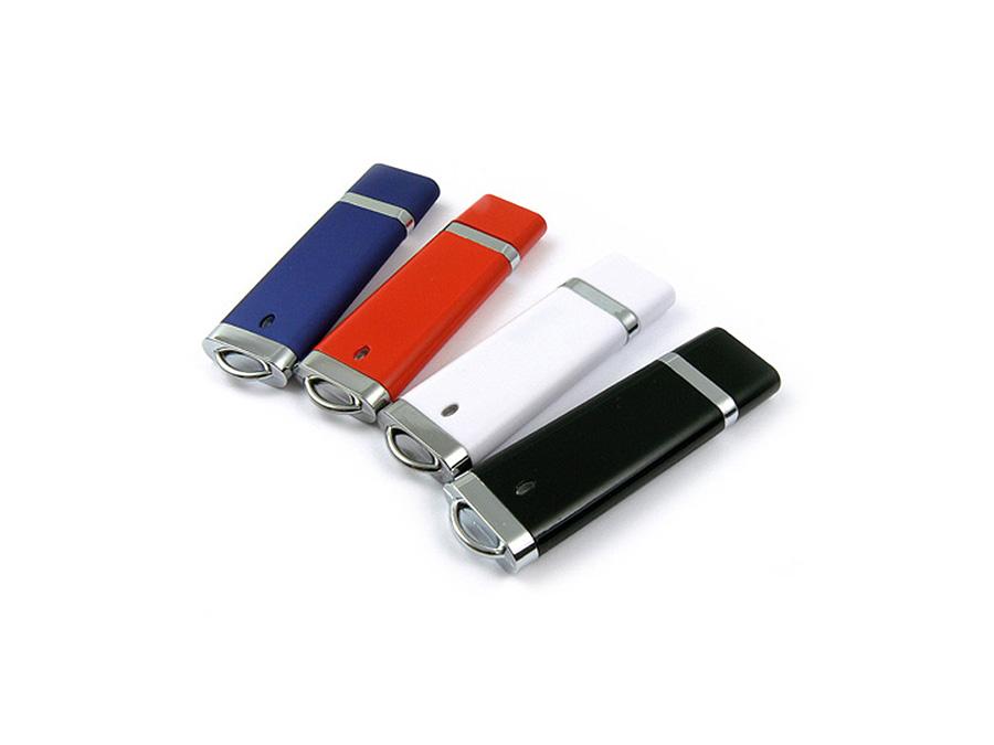 USB Stick produzierbar nach Ihrer Pantone Hausfarbe mit Logodruck