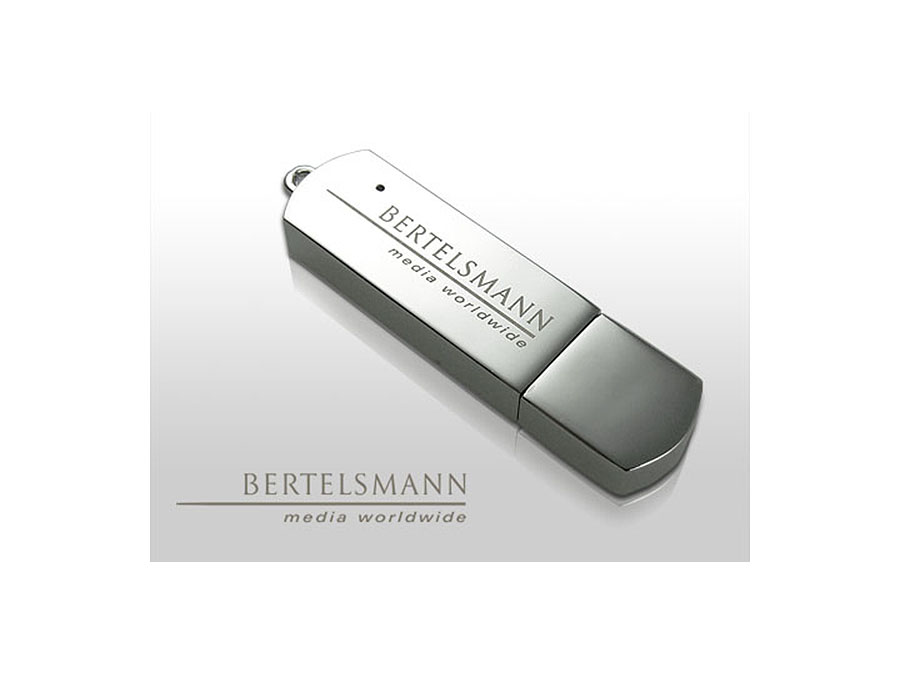 USB-Stick Bertelsmann
