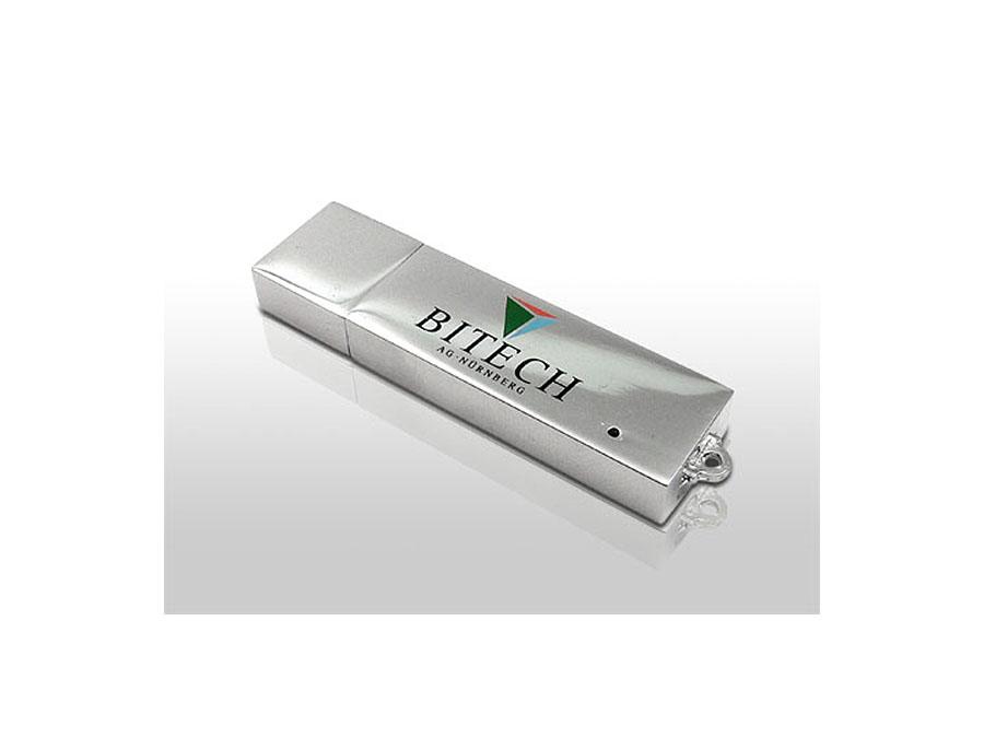 USB Stick Bitech