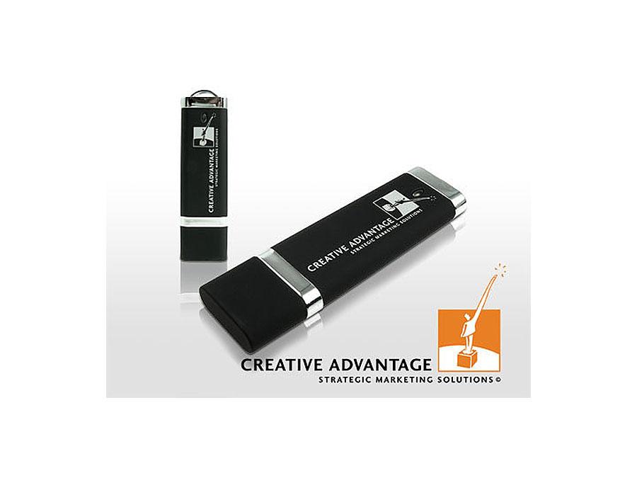 USB-Stick Creative Advantage