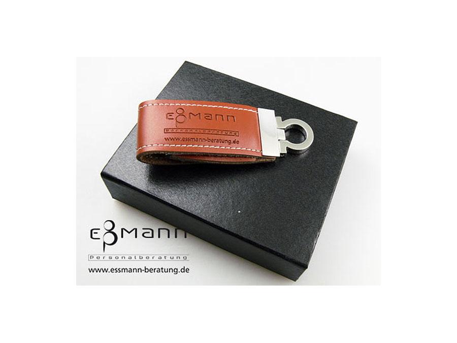 USB-Stick Essmann
