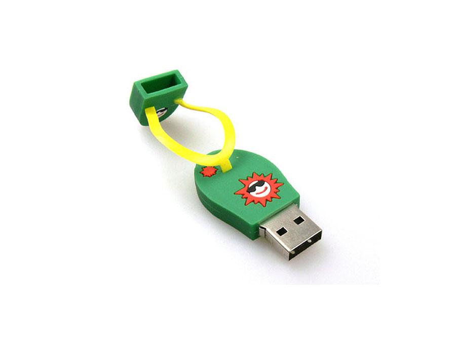 FlipFlop USB-Stick