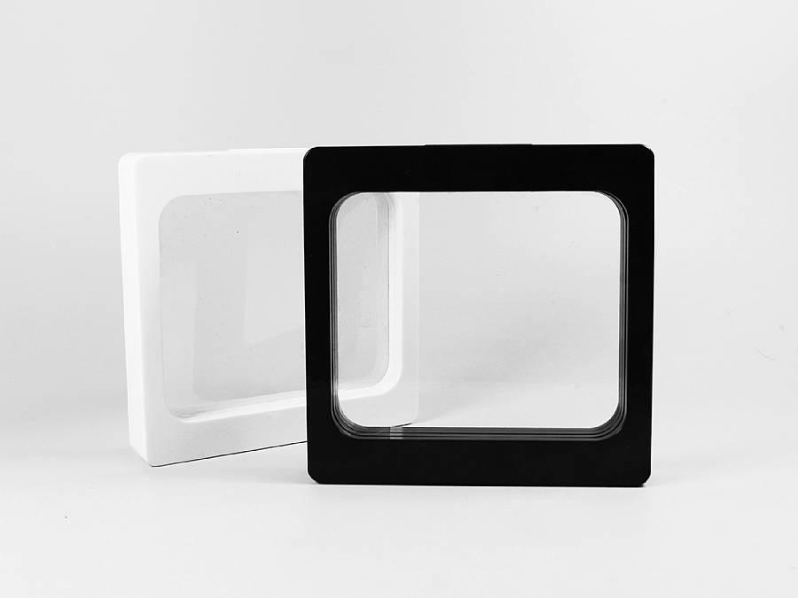 frame geschenkverpackung