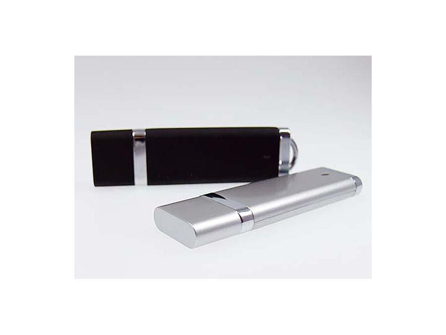 Klassischer Kunststoff USB-Stick Werbeartikel