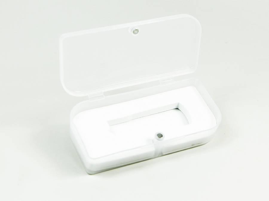 kunststoffbox p01
