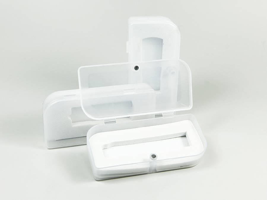 kunststoffbox p01 02