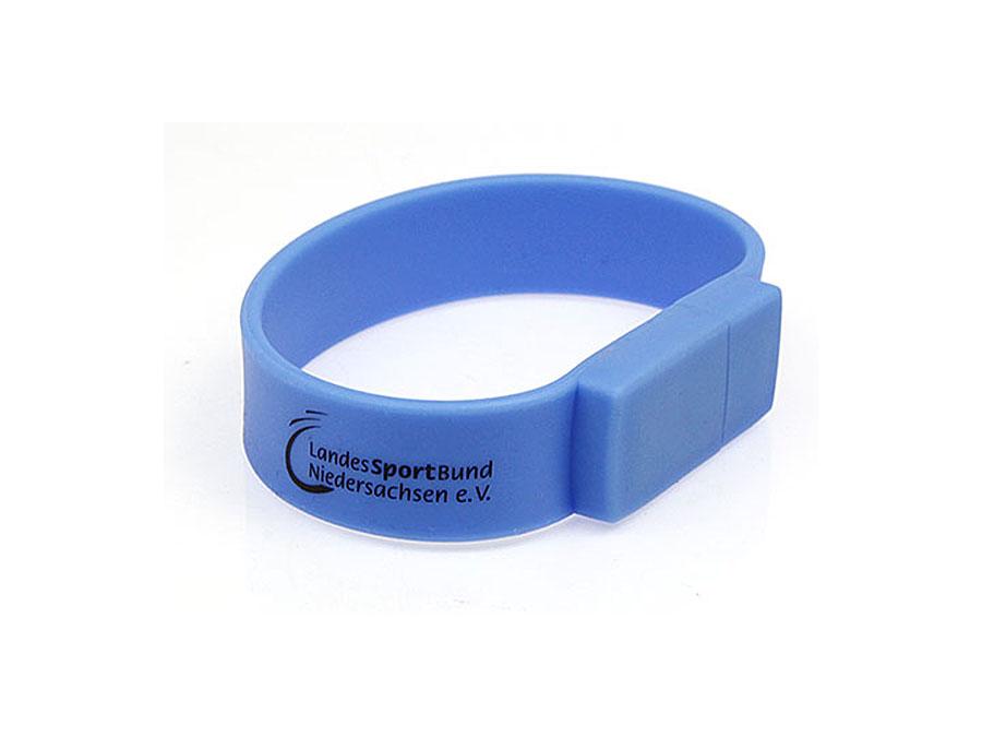 Landessportbung Niedersachen USB-Stick mit Logo