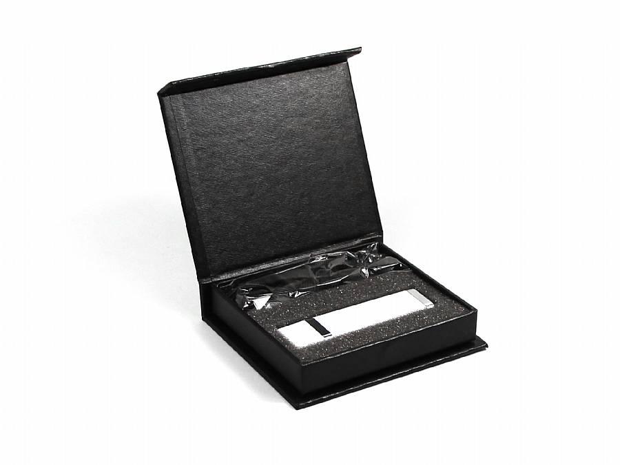 magnetklappbox k01