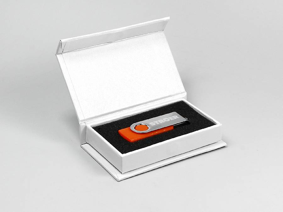 mini magnetbox usb sticks
