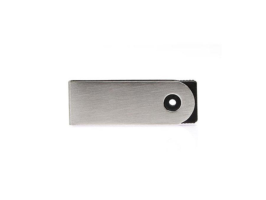 Mini Nano USB-Stick aus Metall