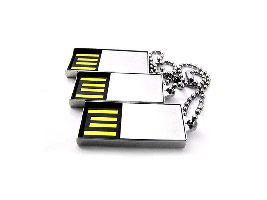 USB-Stick Mini Nano