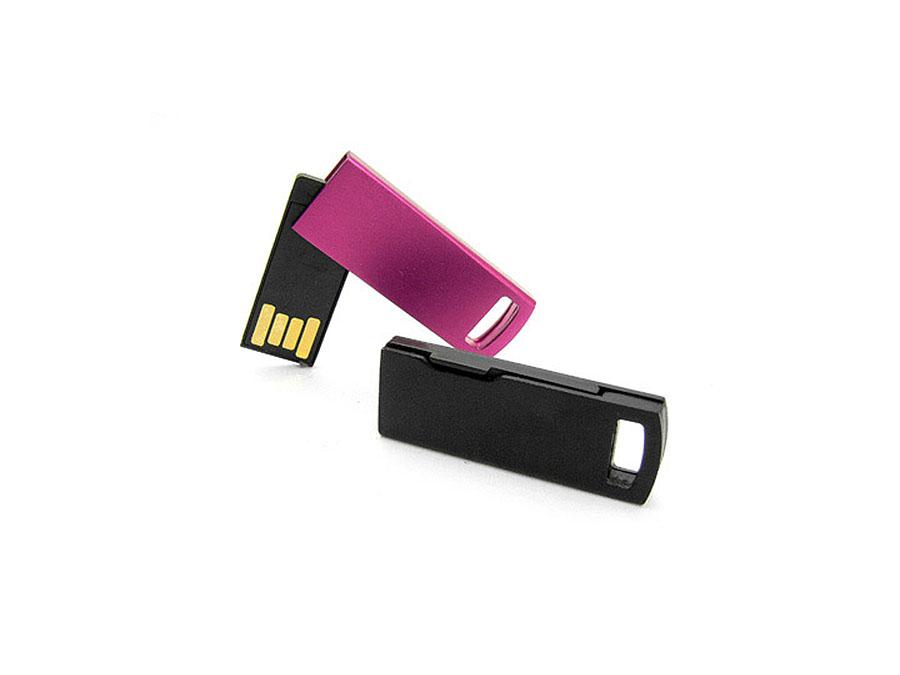 Nano USB-Stick zum bedrucken und gravieren