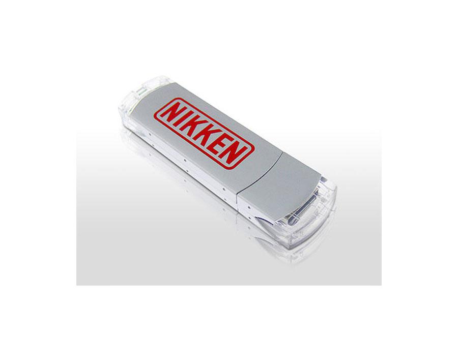 USB-Stick Nikken