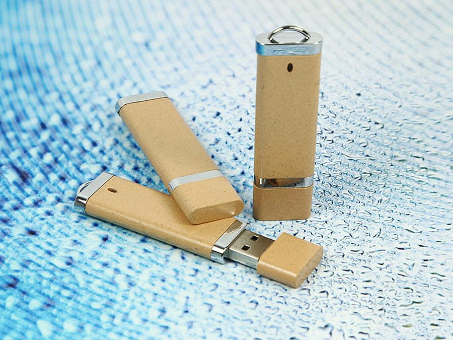 Ökologisches PLA Material Werbeartikel