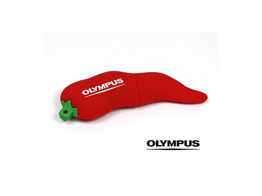 Olympus Chili USB-Stck