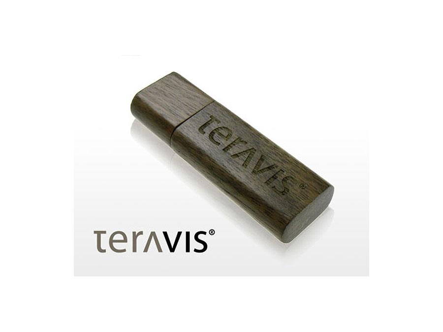 USB-Stick Teravis