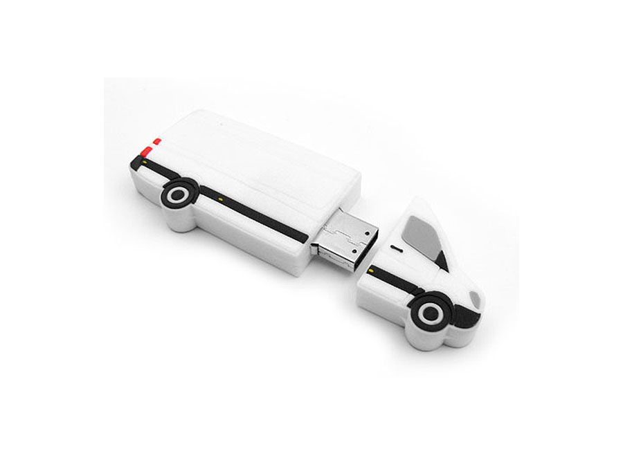 USB Transporter Sprinter Stick