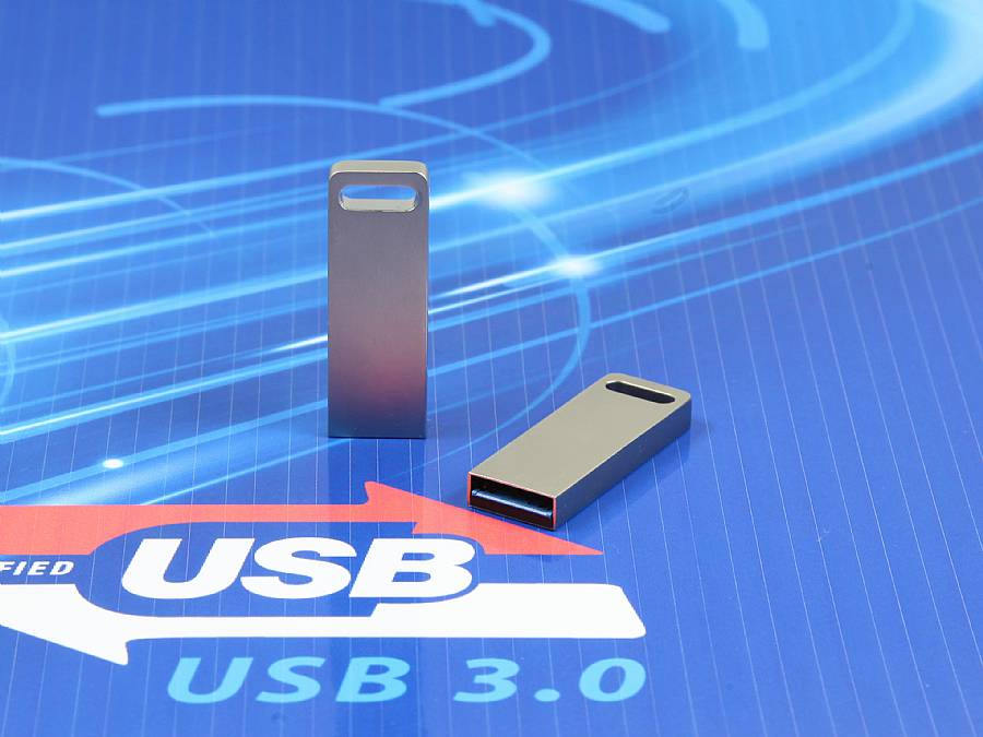 usb mini gentle speed usb 3.0