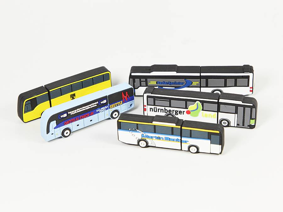 usb omnibus mit logo
