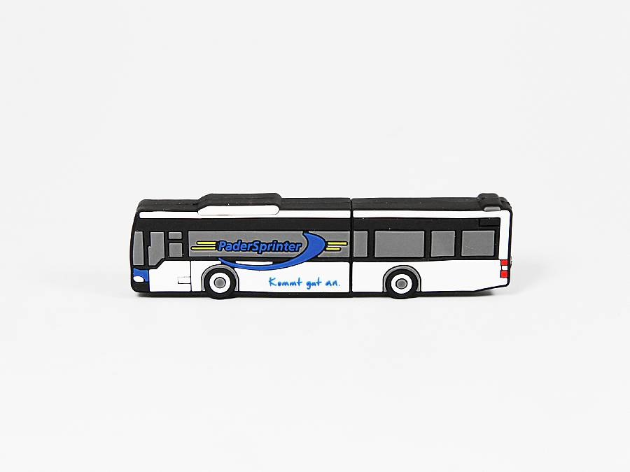 usb padersprinter stadtbus logo