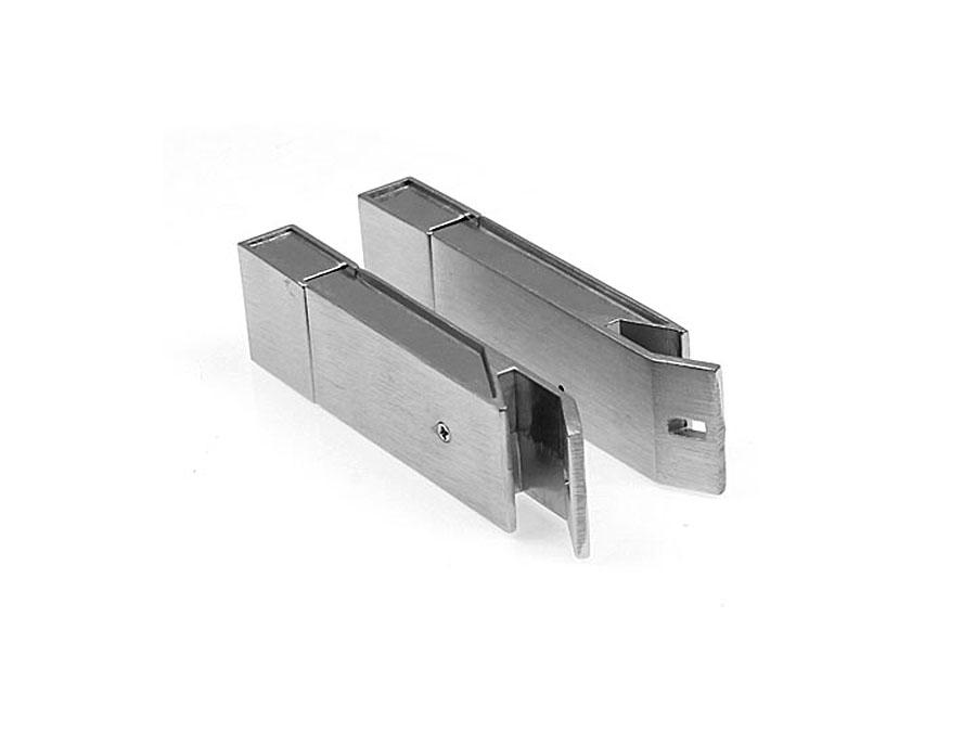 USB-Stick aus Metall mit Flaschenöffner zum bedrucken mit Logo