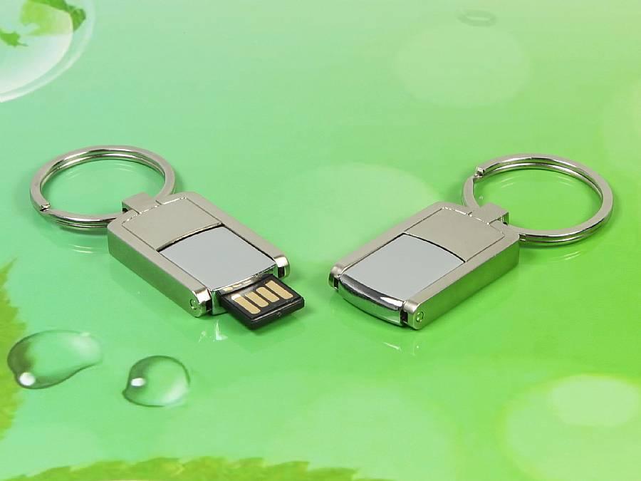 USB-Stick Flip
