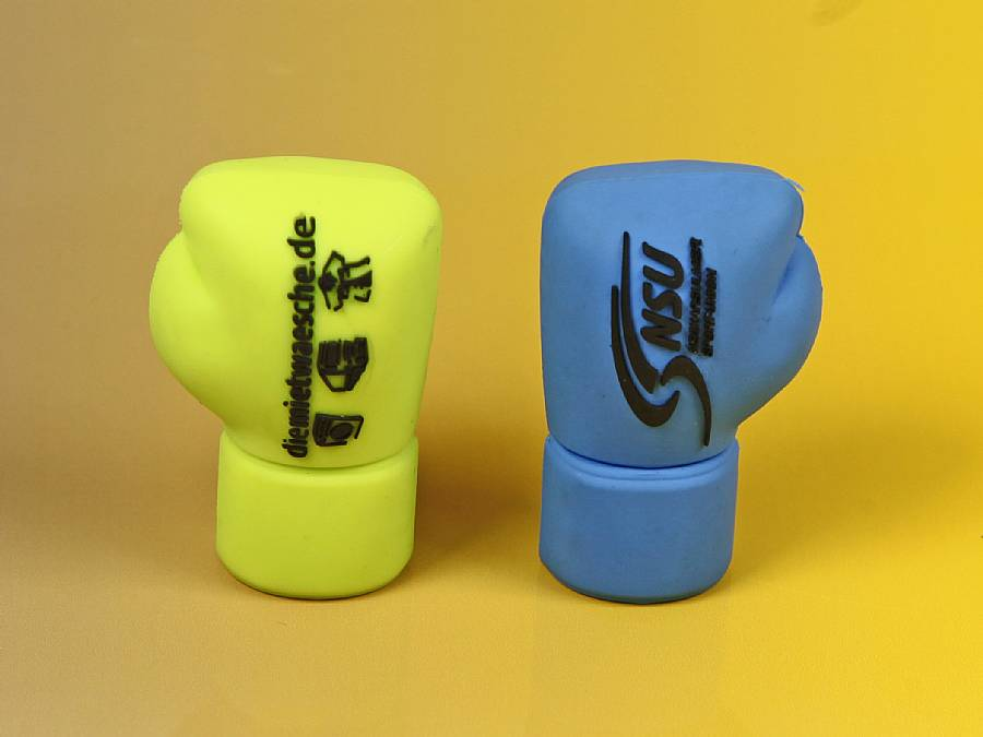 usb stick sport boxen boxhandschuhe ring training