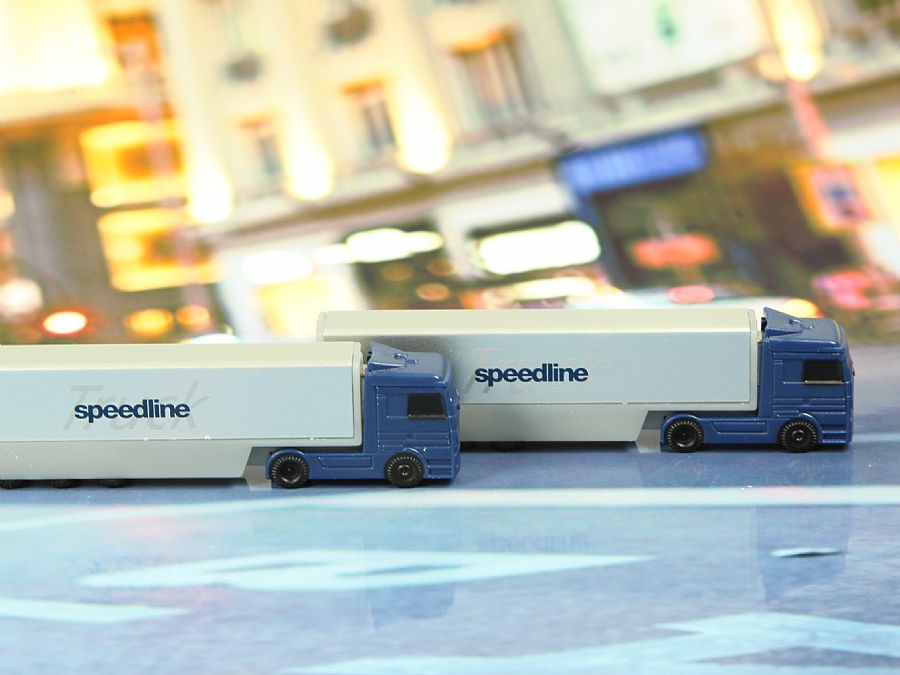 usb stick lkw transport logistik truck