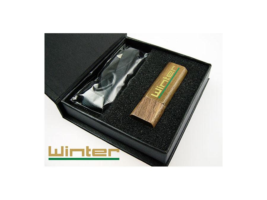 USB-Stick Winter