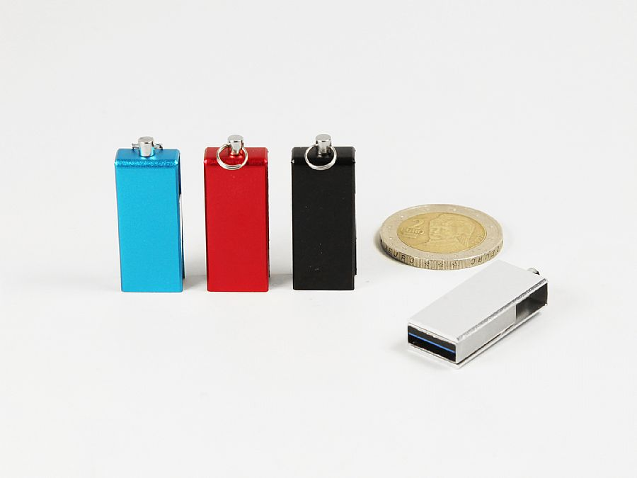 zenta mini usb twister usbc