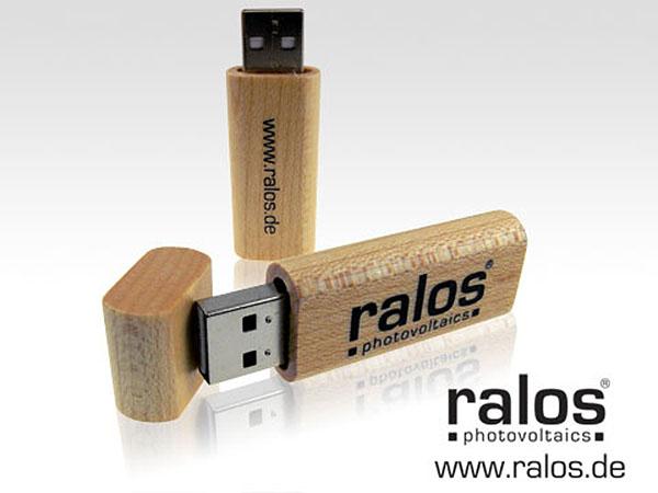 USB-Stick Ralos