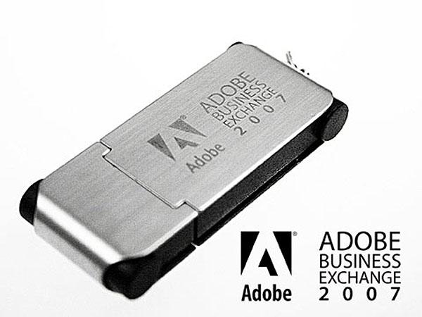 USB-Stick Adoe