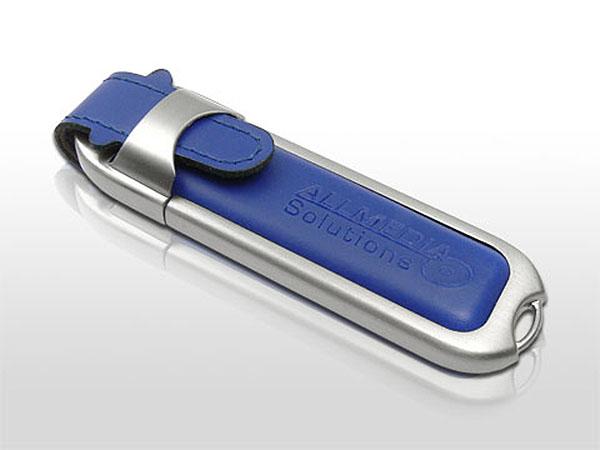 USB Stick Allmedia