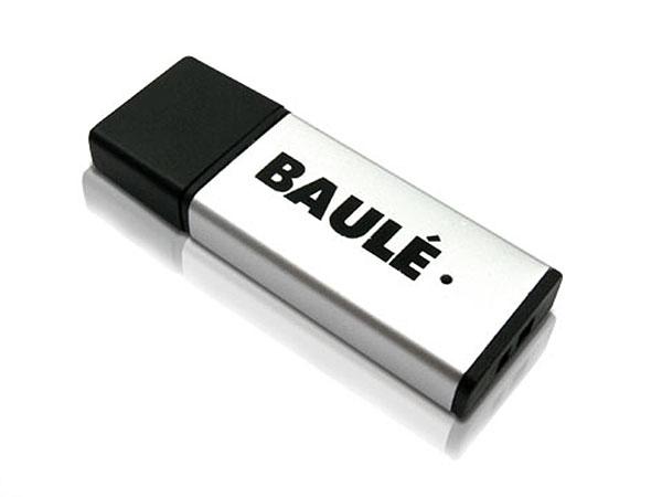 USB-Stick Baule