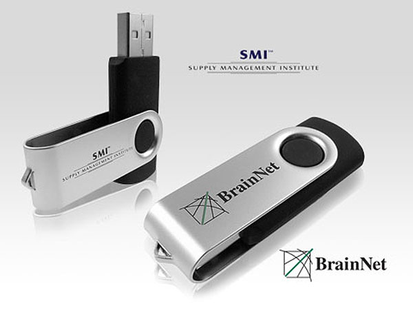 USB-Stick Bainnet