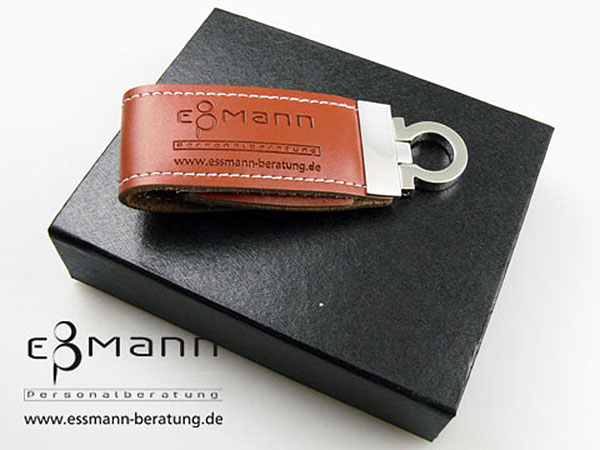 USB-Stick Essmann