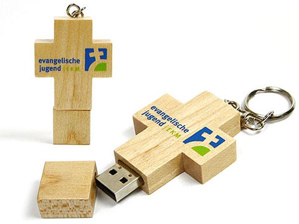 Evangelische Jugend Holzkreuz