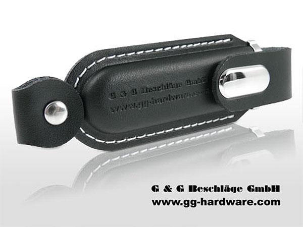 USB-Stick G&G Beschläge
