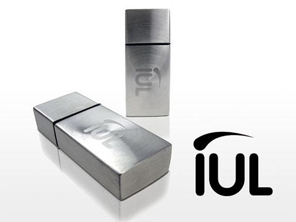 USB-Stick Universität