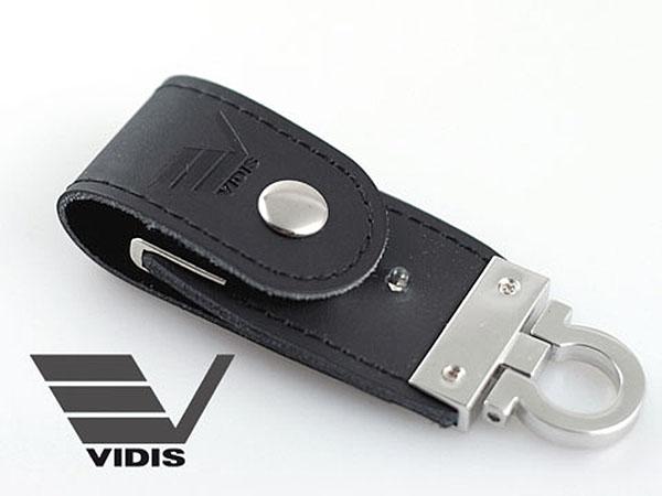 USB-Stick vidis
