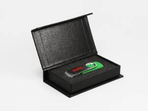 mini magnetbox innen offen