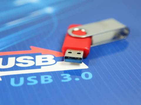usb 3.0 metall.01